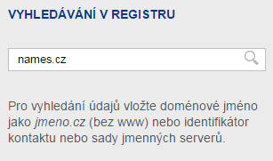 http://names.cz/wp-content/uploads/cz-nic-vyhledani-domeny.png